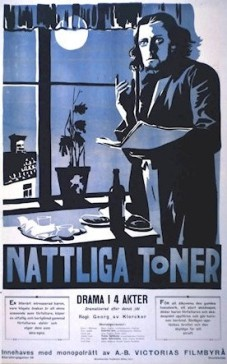 nattligatoner