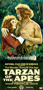 Tarzan_of_the_Apes_1918