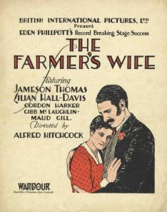 the_farmer_s_wife