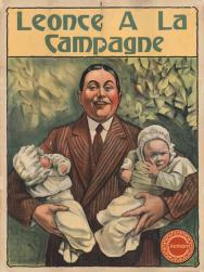 léonce_campagne