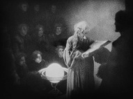 FAust (2)