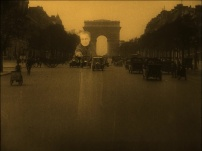 moulin_rouge (11)