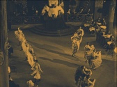 moulin_rouge (4)
