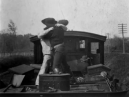 The Great Train Robbery (2)