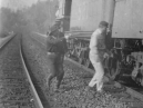 The Great Train Robbery (3)