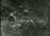 The Little Train Robbery (3)